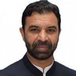82-Zia-Ullah-Khan.jpg
