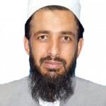 83-Shah-Faisal-Khan.jpg