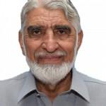 87-Sher-Azam-Khan.jpg