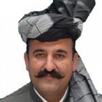 88-Pakhtoon-yar-Khan.jpg