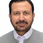 89-Shah-Muhammad-Khan.jpg