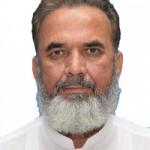 91-Munawar-Khan.jpg