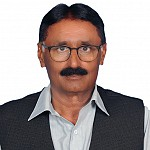 92-Syed_Javed_Husnain.jpg
