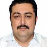 94-Mehmood-Ahmad-Khan.jpg