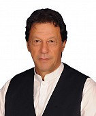 95-Imran_Ahmed_Khan_Niazi.jpg