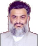 Abdul-Haq-Karim.png