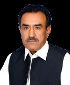 Abdul_Hakeem_Baloch.png
