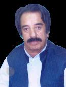 Abdul_Kareem_Nosherwani.png
