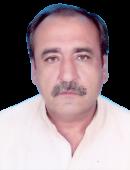 Abdul_Majeed_Khan_Achakzai.png