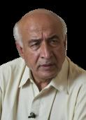 Abdul_Malik_Baloch.jpg