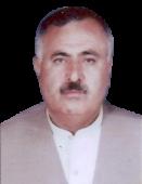 Abdul_Raheem_Khan_Tareen.png