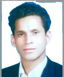 Abdul_Sattar.png