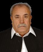Abdul_Sattar_Bachani.png