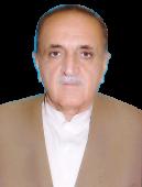 Agha_Syed_Liaqat_Ali.png