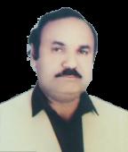 Ahmed_Khan_Baloch.png