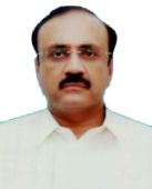 Ahmed_Khan_Bhachar.png