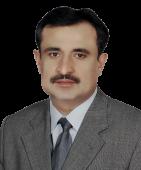 Aijaz_Hussain_Jakhrani.png