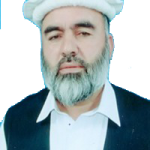 Aizaz-ul-Mulk-Afkari.png