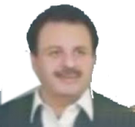 Akbar-ayub.png
