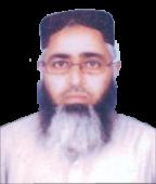 Al_Haj_Muhammad_Ilyas_Chinioti.png