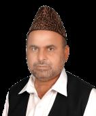 Alhaj_Shah_Jee_Gul_Afridi.png
