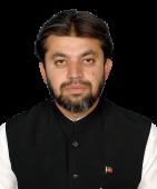 Ali_Muhammad_Khan.png