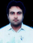 Amir_Inayat_Khan_Shahani.png