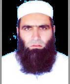 Amjid_Ali.png
