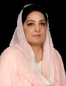 Anusha_Rahman_Ahmad_Khan.png