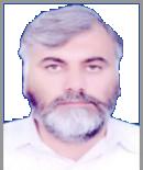 Anwar_Hayat_Khan.png