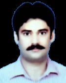 Arif_Mahmood_Gill.png