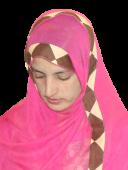 Arifa_Siddique.png