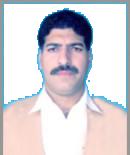 Arshad_Ali.png