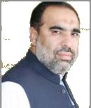 Asad_Qaiser.png