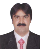 Ashfaque_Ahmed_Mangi.png