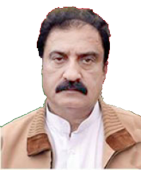 Ashok-Kumar.png