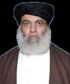 Atta_ur_Rehman.png
