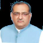 Azam-Khan-Durrani.png