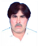 Aziz_Ullah.png