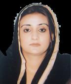Azma_Zahid_Bukhari.png