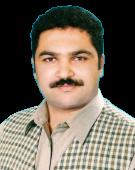 Babar-Nawaz-Openparliament.pk.png