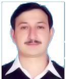 Babar_Khan.png