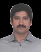 Barrister_Pir_Mujeeb_ul_Haq.png