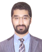 Barrister___Hasnain_Ali_Mirza.png