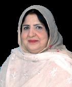 Begum_Tahira_Bukhari.png