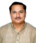 Bhawan_Das.png