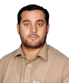 Bilal_Rehman.png