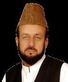 Bismillah_Khan.png