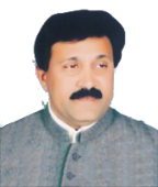 Ch._Abdul_Razaq_Dhiloon.png