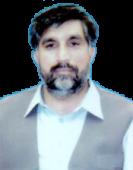 Ch._Amjad_Ali_Javaid.png